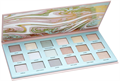 RIVAL loves me Candy Pastels Eyeshadow Palette