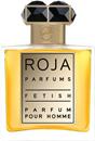 roja-parfums-fetish-pour-hommes9-png