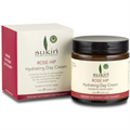 Sukin Rose Hip Hydrating Day Cream