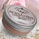 rozsa-es-rizs-5-in-1-szinezett-nappali-hidratalo-es-puhito-bb-krem-png