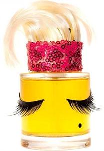 Sarah Baker Parfum Jungle Jezebel Limited Edition Extrait De Parfum