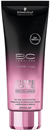 schwarzkopf-bc-bonacure-hairtherapy-fibre-force-fortifying-shampoos9-png