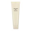 shiseido-ibuki-gentle-cleanser-jpg