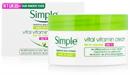 simple-kind-to-skin-vital-vitamin-day-cream-spf-15s9-png