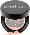 Smashbox Halo Hydrating Perfecting Powder Repack Púder