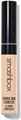 Smashbox Studio Skin Flawless 24 Hour Concealer