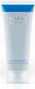 sofri-color-energy-intensive-foot-creams9-png