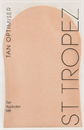 st-tropez-tan-applicator-mitt1-jpg