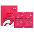 Starskin Bio Cellulose Eye Catcher Smoothing