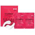 Starskin Bio Cellulose Eye Catcher Smoothing