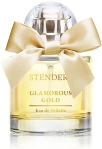 Stenders Glamorous Gold EDT