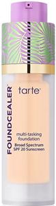 Tarte Foundcealer Skincare Foundation
