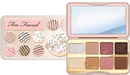 too-faced-sugar-cookie-palettas9-png