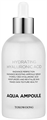 Tosowoong Hydrating Hyaluronic Acid Aqua Ampoule