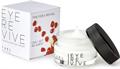 Tuel Eye Revive Firming Peptide Cream