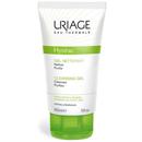 Uriage Hyséac Habzó Tisztító Gél