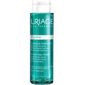 Uriage Hyseac Purifying Tonic
