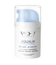 vichy-aqualia-thermal-mineral-balm-jpg