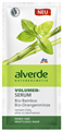 Alverde Volumen-Serum