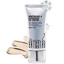 whitening-repairing-bb-cream-spf37-jpg