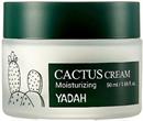 yadah-moisturizing-cactus-creams9-png