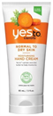 yes-to-carrots-moisturising-hand-creams9-png