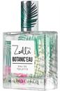 zoella-botanic-eau-body-mists9-png