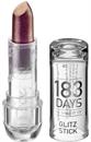 183-days-by-trend-it-up-glitz-stick-ajakruzss9-png