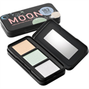 183-days-by-trend-it-up-highlighting-palette---moons-jpg