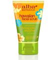 Alba Botanica Hawaiian Facial Srcub