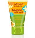 alba-botanica-hawaiian-facial-srcub-png