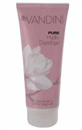 aldo-vandini-pure-gyapot-feher-magnolia-tusfurdo-png