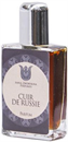anna-zworykina-perfumes-cuir-de-russie1s9-png