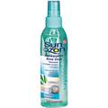 Sun Ozon Aprésspray Aloe Vera Transparent