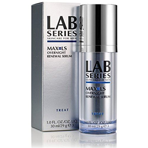 Aramis Lab Series Max LS Éjszakai Megújító Szérum