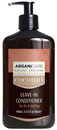 arganicare-coconut-oblites-nelkuli-balzsam-nehezen-fesulheto-hajra-400-ml1s9-png