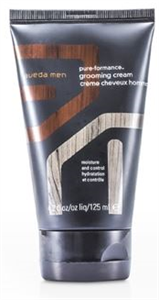 Aveda Men Pure-Formance Grooming Cream
