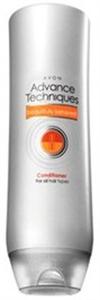 Avon Advance Techniques Hajszelidítő Balzsam
