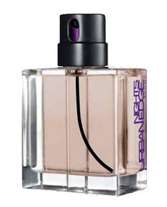 Avon Urban Edge Nights EDT