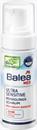 balea-med-ultrasensitive-washschaums9-png