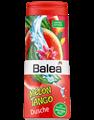 Balea Melon Tango Dusche