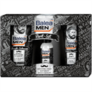 balea-men-grooming-creams-jpg