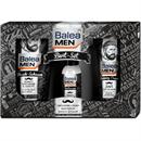 balea-men-grooming-creams-jpg