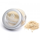 barefaced-beauty-mineral-finishing-powder-png