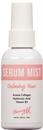 barry-m-serum-mist-calming-rose-arcpermets9-png