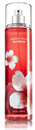 bath-body-works-japanese-cherry-blossom1-png