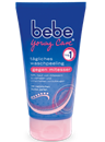 bebe-young-care-tagliches-waschpeeling---gegen-mitesser-png