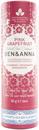 ben-anna-pink-grapefruit-natur-deo-stifts9-png