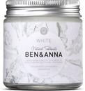 ben-anna-white-fogkrems9-png