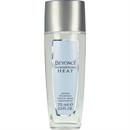 beyonce-shimmering-heat-parfum-spray1s-jpg